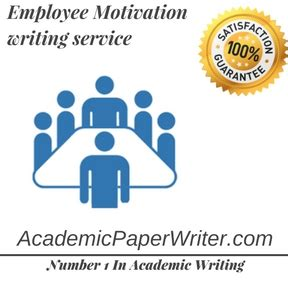 Evolutionary psychology research paper